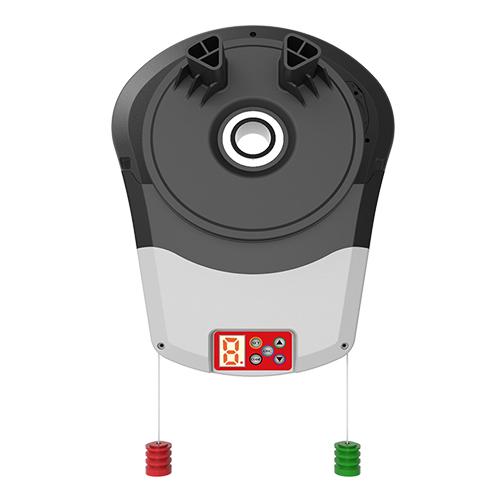 Ara Rdo V5 Auto Garage Roller Door Opener Motor Bluetooth: elite gate motor