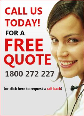 http://www.araccess.com.au/wp-content/themes/araccess/images/inner_conbanner.png