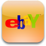 Araccess e-bay Store