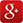 Araccess Google Plus Icon