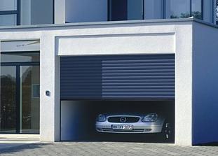 <a href=&quot;http://www.araccess.com.au/roller-door-designer-colour-chart/&quot;>Roller Door Opener</a>