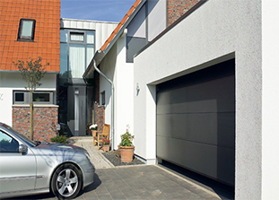 <a href=&quot;http://www.araccess.com.au/roller-door-designer-colour-chart/&quot;>Sectional/tilt Door</a>