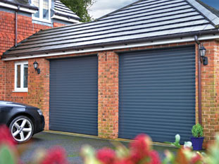 <a href=&quot;http://www.araccess.com.au/roller-door-designer-colour-chart/&quot;>Roller Garage Door</a>