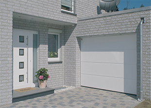 <a href=&quot;http://www.araccess.com.au/roller-door-designer-colour-chart/&quot;>Sectional/tilt Door </a>