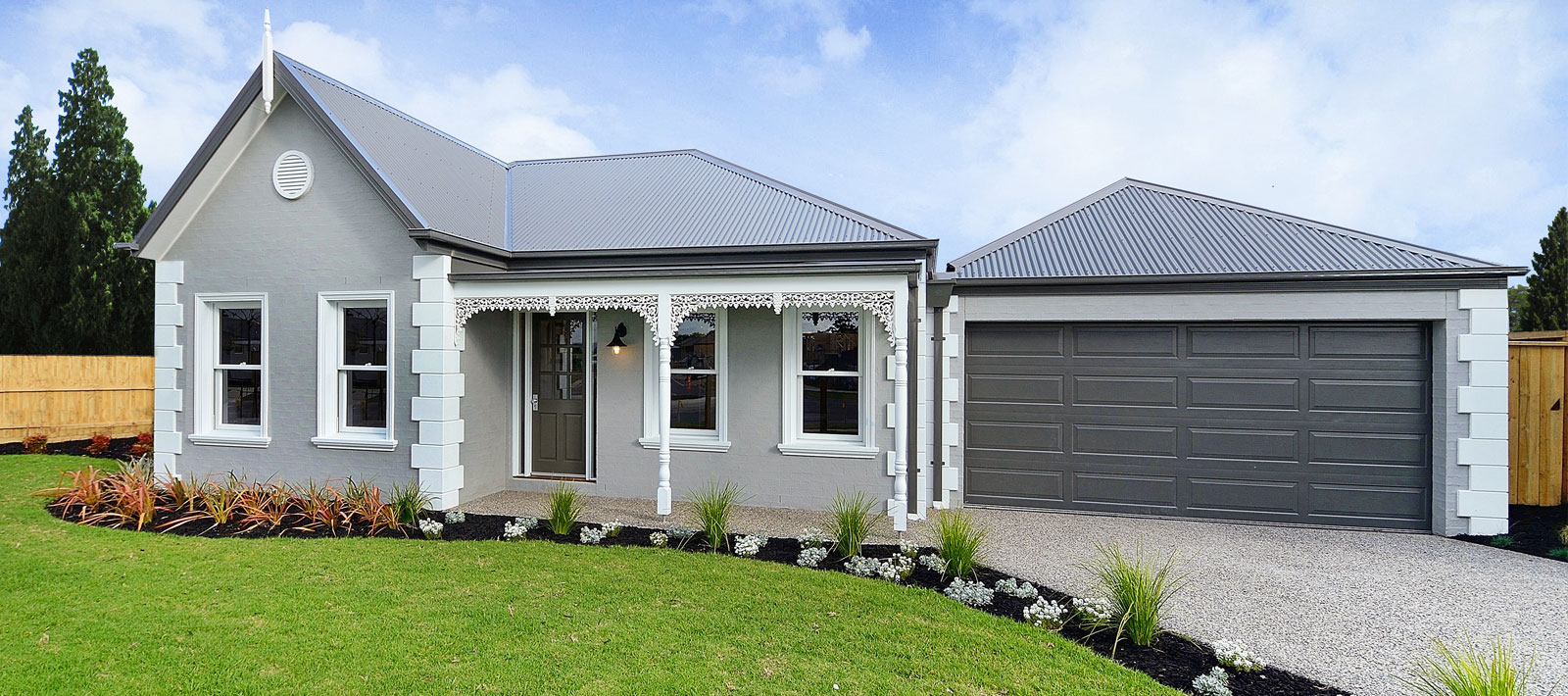 garage door melbourne prices