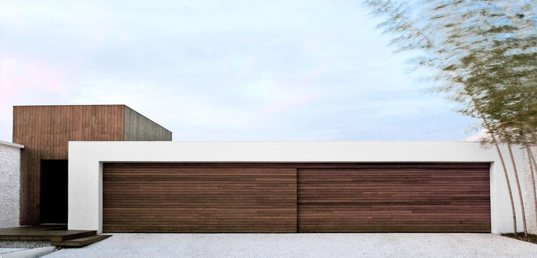 Cool residential garage doors - Linear Garage Door Opener Wiring Diagram Images Wiring Diagram