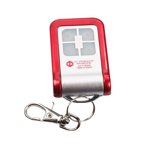 ARA Garage Door and Gate Motor Wireless Handheld Remote