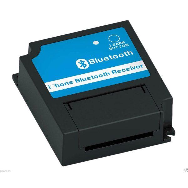 ARA Garage Door and Gate Motor Bluetooth Receiver, 20M Range