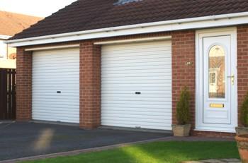<a href=&quot;https://www.araccess.com.au/roller-door-designer-colour-chart/&quot;>Roller Garage Door</a>