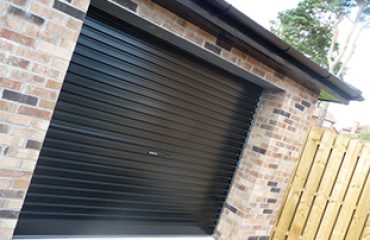 roller door prices