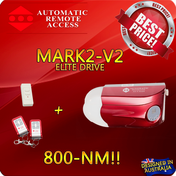 Mark2-V2-panel-sectional-garage-door-opener