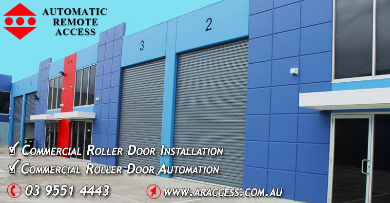 commercial-roller-shutters