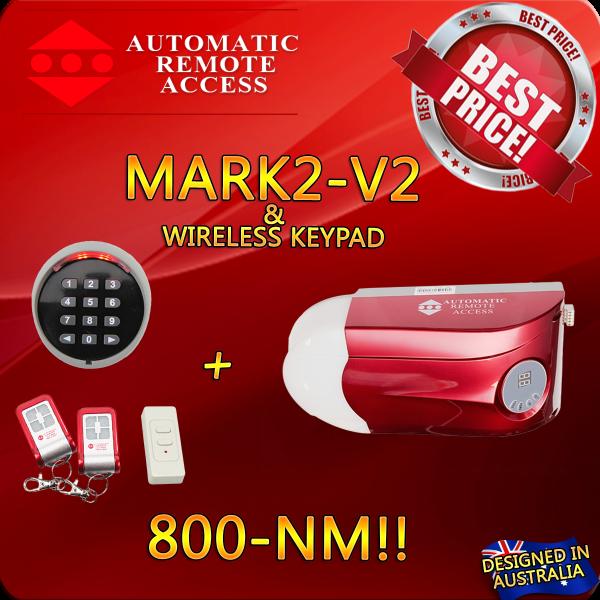 MARK2-V2-wireless-keypad