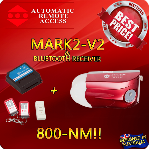 MARK2-V2+Bluetooth-receiver
