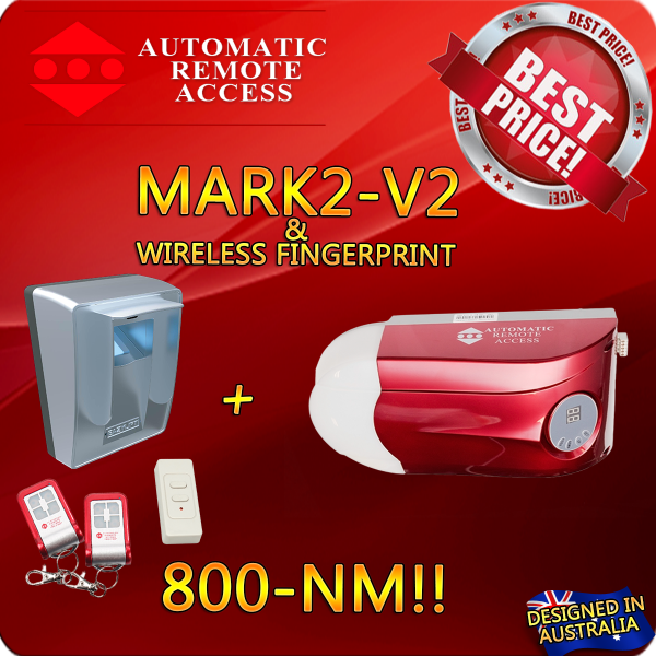 MARK2-V2+Wireless-fingerprint