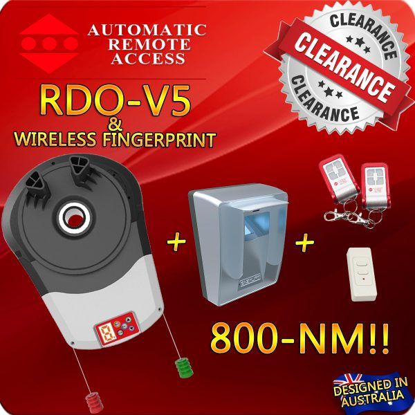 RDO-v5+Wireless-Fingerprint