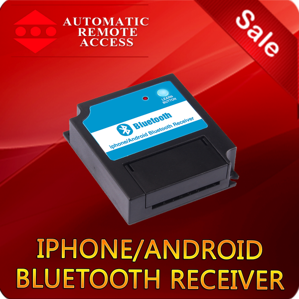 iphone-android-bluetooth-receiver
