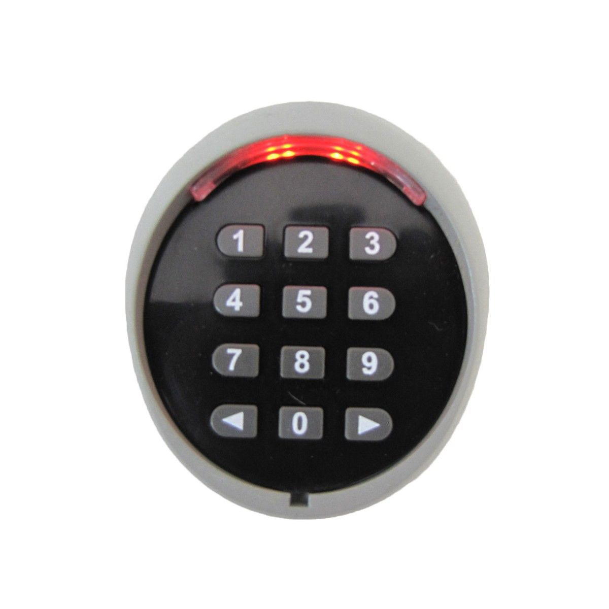Garage Door Openers Melbourne Automatic Remote Access