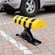 parking-barrier-picture-2