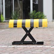 parking-barrier1