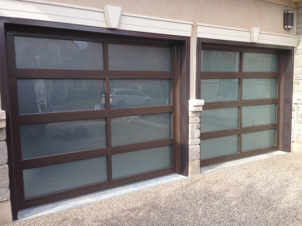 Garage Door Designs : Custom garage doors melbourne timber wooden look