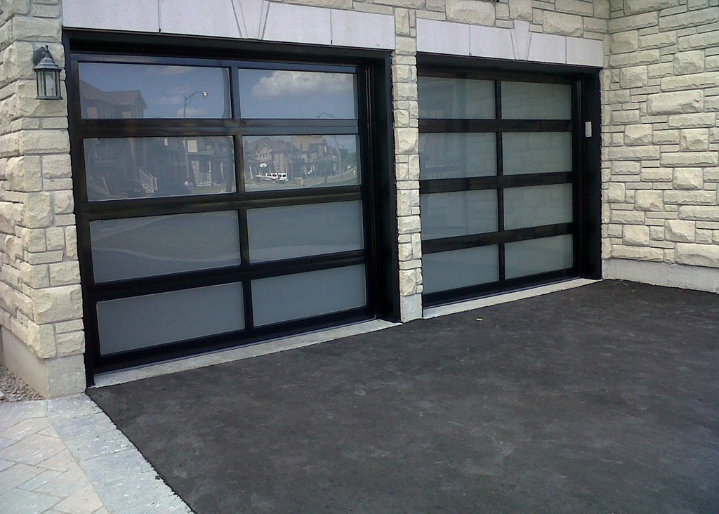 Custom Garage Doors Melbourne Timber Wooden Look Doors