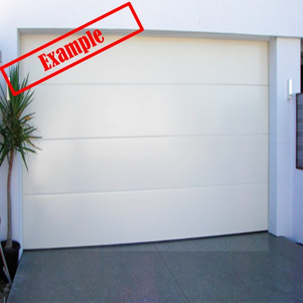 classic-cream-steelline-sectional-garage-door