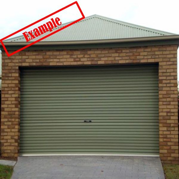 wilderness-garage-roller-door