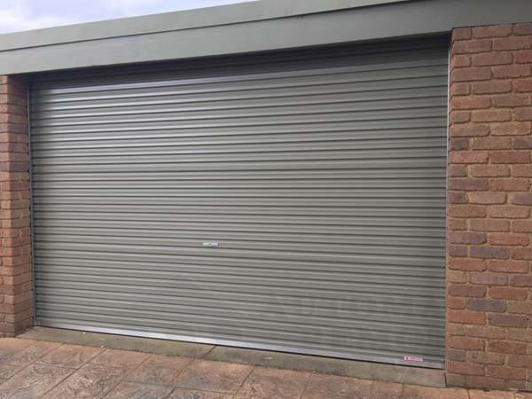 Cheap garage doors ogden cheap garage door repair large size of garage designs aluminium - Top notch image of home exterior decoration with clopay garage door ideas ...